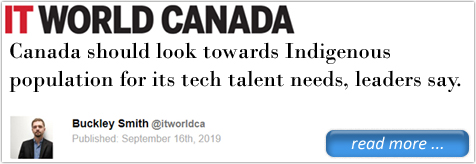 IT World Canada News